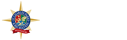 St. Charles Parks and Recreation Foundation